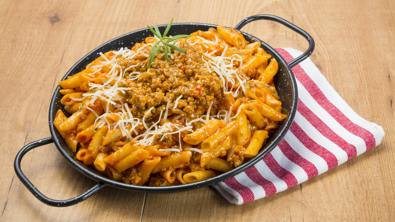 The best scientific tips for cooking pasta revealed tefal blog the best scientific tips for cooking pasta revealed tefal blog food cooking forumfinder Choice Image