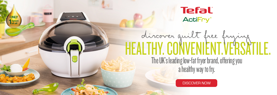 Diabetes friendly cooking guide tefal blog food cooking all of which combine to make it naturally sticky and sweet and super scrumptious follow the recipe and you wont fudge it up see what we did there forumfinder Images