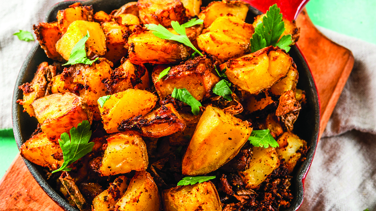 5 spud on ideas for leftover potato tefal blog food cooking forumfinder Image collections