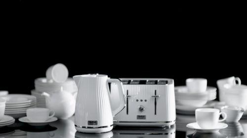Breakfast Loft Novelty Mug Mugshot Social Competition: T&Cs