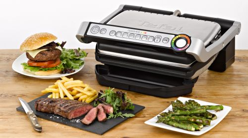 5 optigrill recipes you must try tefal blog reviews. Black Bedroom Furniture Sets. Home Design Ideas