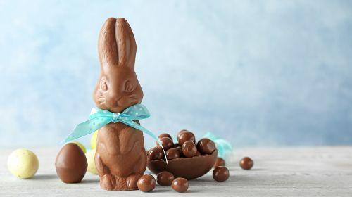 Definitive Easter Egg Judging Rules