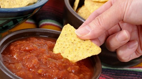Double Dipping: Double Do or Double Don't?