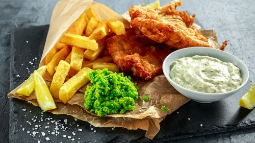 Fabulous Fish And Chips – The Ultimate Guide