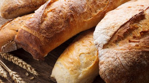 Here's What You Need to Know For The Perfect Bread
