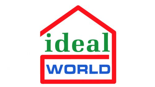 The Ideal World Tefal Weekend Takeover!