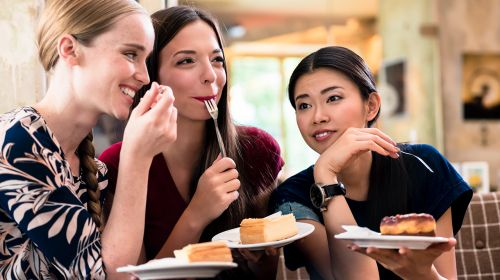 Essential Kitchen Hacks For Eating At Uni