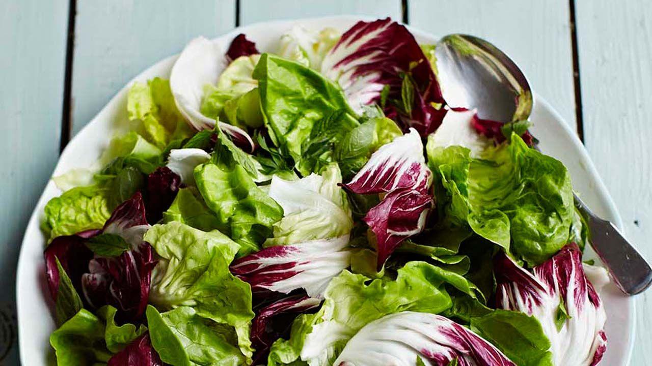 Jamie Oliver S 10 Food Revolution Recipes Tefal Blog Food Cooking