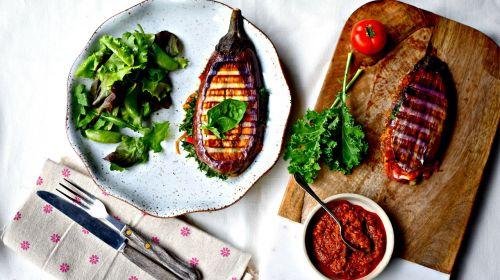Recipes and Reviews of the Tefal Optigrill