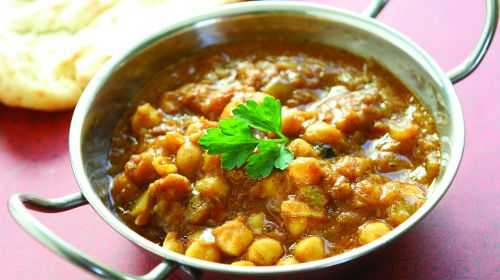 Vegan Recipes to Wow Meat Lovers