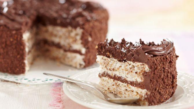 Diabetic Sponge Cake Recipes Uk: Diabetes-Friendly Cooking Guide