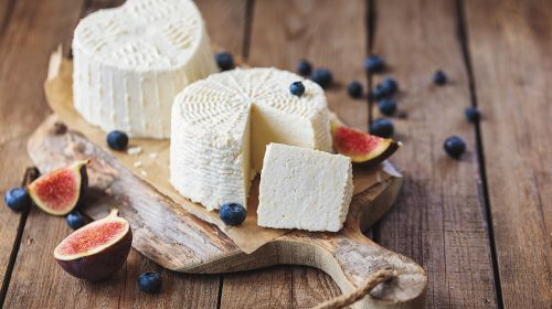 Cheese Lover's Guide To: Ricotta