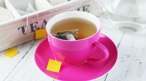 Secrets to The Perfect Cuppa Revealed!