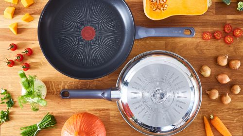 How To Care For Your Cookware