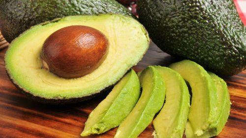 Stop The Press: Avocados Aren't Vegan!