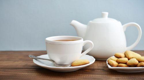 Best Brews For National Tea Day