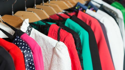 Wardrobe Spring Cleaning: Ultimate Guide