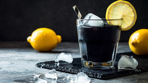 What Do You Know About Activated Charcoal?